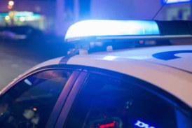 Екшън в Дупница! 35-г. мъж нападна съседка, прати я в блоница