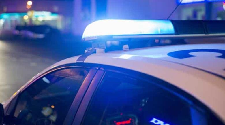 Среднощен кошмар! Нападнаха 48-г. жена в Благоевград
