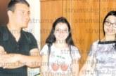 """15 кюстендилски гимназисти в ролята на актьори, провокират връстниците си в постановката """"Приятели"""""""