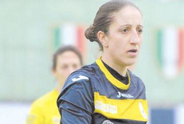 Травма спира Л. Костова за ¼ финал в Италия