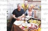 ИТ специалистът Кирил Стоянов празнува 25-годишнина