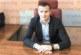 Консултантска фирма със 100 лв. капитал блокира проект за 8 млн. лв. в Белица
