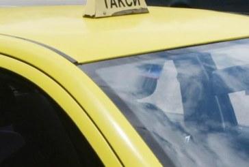 Таксиджия изби рибата: Който говори различен от български език, плаща двойно!