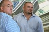 Братя Галеви с бизнес за милиони в Куба