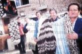 Белите фустани, алените престилки и везаните чорапи са на път да изчезнат от Белишко и Якорудско, няма вече жени, които да седнат на разбоя, а преди години сърби заменяха колите си за една черга от Бабяк