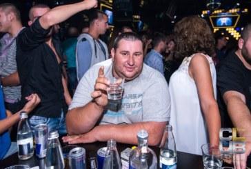 ЧЕРНАТА ВЕСТ ПЛЪЗНА ИЗ ПИРИНСКО! Димитър Баряков – Баряката е загиналият при катастрофата край Банско