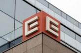 Енергийният експерт Галина Александрова: Възможно ли е КЗК да е допуснала техническа грешка при оценката на сделката за ЧЕЗ?