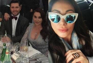 Дарина Павлова вдига сватба за $1 000 000! Милионери се редят на опашка за нея, но тя избра само един