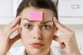 Уникална рецепта за подобряване на паметта