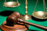 8 години затвор за мъж от с. Микрево за нападение с брадва