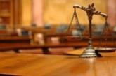 Трафикант на хора през КГКПП – Кулата-Промахон застава пред съда