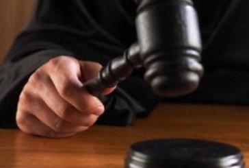 Четири месеца условно за банскалията, заловен зад волана мъртвопиян с 3,33 промила