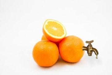 Вижте тези неочаквани ползи от портокалите