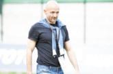 Наставникът на орлетата М. Радуканов запушва дупките в мъжкия състав с каре 15-годишни тийнейджъри