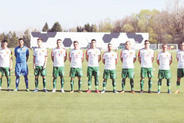 """ОФК """"Пирин"""" пусна национал за първия мач с Армения, за втория го привика обратно"""