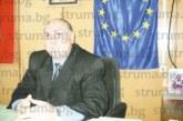 Бивш ромски кмет прописа любовна лирика