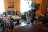 Голяма промяна за старческите домове