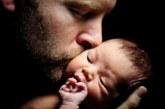 Гушканите бебета се променят генетично
