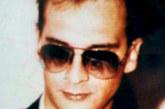 ЕКСКЛУЗИВНО! Един от най-опасните престъпници в Европа сменил лицето си в България