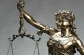 "Благоевградчанин ""ало"" измамник на съд, ужилил жертвите си над 17 бона"