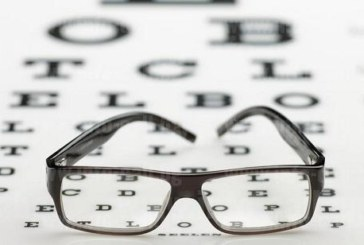 Започват безплатни очни прегледи в Катунци