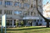 Сандански сключи меморандум за сътрудничество с ЮЗУ