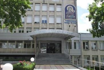 """Последна информация от болницата за състоянието на ранените при касапницата на АМ """"Тракия"""""""