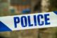 Откриха застреляна в главата екссъпруга на футболен бос