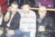 """Йоргос Ясемис взриви емоциите в """"The Face"""", """"Скандау"""" и Алисия хитът в програмата тази седмица"""