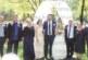 """Тежка сватба! Племенницата на ДПС лидера Искрен Шишков – Елис, каза """"да"""" на своя любим на тържество с 1000 гости"""