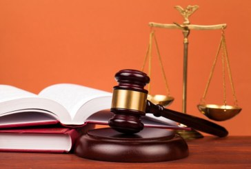 Осъдиха полицай на 3 години условно за рекет