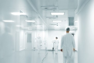 Жена почина в болница, не успяла да доплати за лечението си