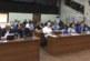 Съветник от ОБС-Благоевград иска референдум за археологическите разкопки край Благоевград