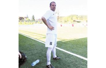Хаджидимовци се измъкнаха в голов екшън с Бачево след пропилян аванс от 3:0