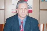 САМО В STRUMA.BG! Бившият лидер на АБВ в Пиринско стана член на БСП в Старчево