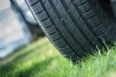 Защо не трябва да караме със зимни гуми през лятото