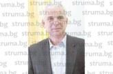 """Нито един кандидат-гимназист не пожела да учи за """"Оператор на компютър"""" в обединените училища в Лъжница и Дебрен, закриват паралелките"""