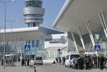 Нов сигнал за пътници, влезли в България без проверка на Летище София
