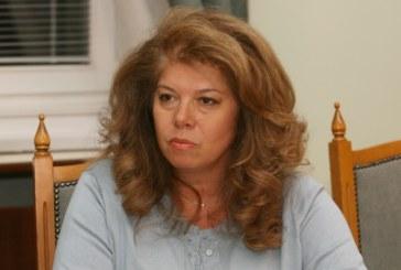 Вицепрезидентът: Български паспорт – само за тези, които знаят езика