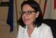 Със 72 хил. лв. община Кюстендил купува 2 сметосъбирачни машини и автомобили за администрацията