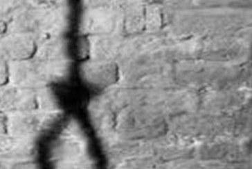 Трагедия разтърси симитлийското с. Полена! Бивш миньор увисна на бесилото, докато жена му е в Португалия