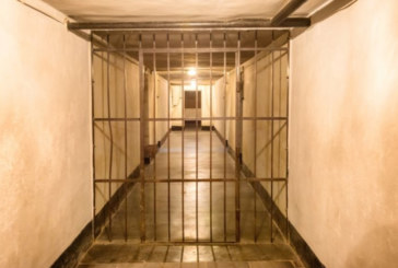 Гръмна голям скандал в пловдивския затвор! Криминалисти претарашиха всички килии