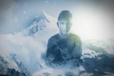 Издирването на Боян Петров продължава и утре