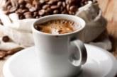 Вижте какво казва за вас кафето, което пиете