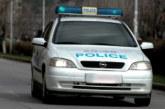 БМВ изчезна от автокъща в Благоевград