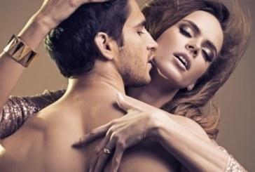 Неловките ситуации в секса и как да ги замажете
