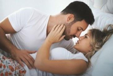 Съвети за по-добър секс