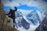 Боян Петров изчезна високо в Хималаите