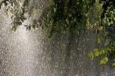 Синоптиците с мрачна прогноза за следващата седмица! Ето какво време ни очаква