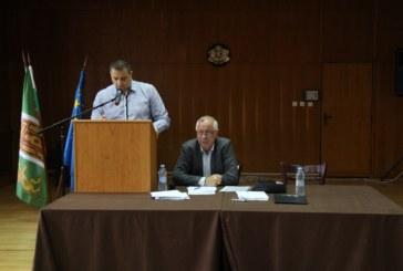 Общински съвет – Банско одобри предаването на публичните ВиК активи за управление от Асоциацията по ВиК